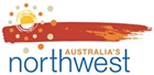 Australia's Northwest Tourism