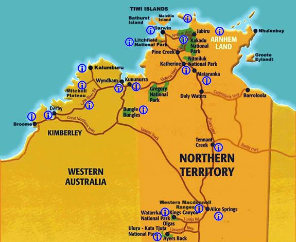 4wd Map Of Australia.Sacred Earth Safari S Luxury 4wd Tours Safaris Charters Of Top